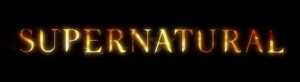 supernatural-logo.jpg