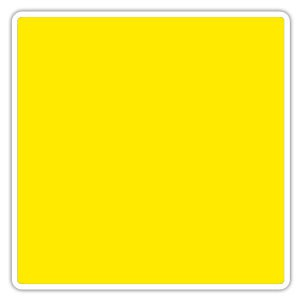 color-blocking-neon-yellow.jpg