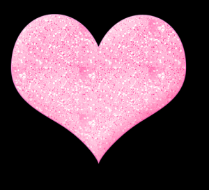 cute_glitter_heart_png_by_dashawtygaga-d63aeo6.png