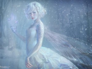 christmas-fairy-wallpaper-cynthia-selahblue-cynti19-33116049-1024-768-----kopie.jpg